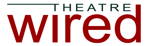 Wired Theatre